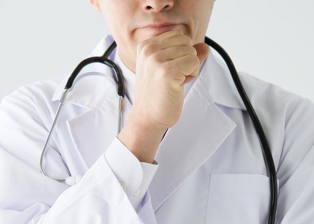 プロペシア 肝臓